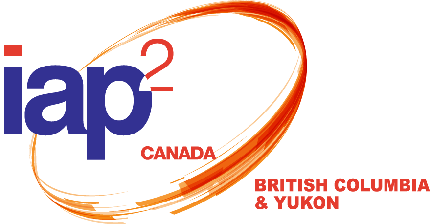 International Association for Public Participation - BC and Yukon